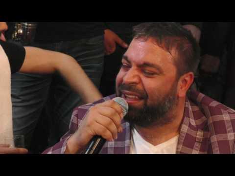 Florin Salam Live, Copilul de Aur, Dan Bursuc - Nunta la Vali Vijeliosu