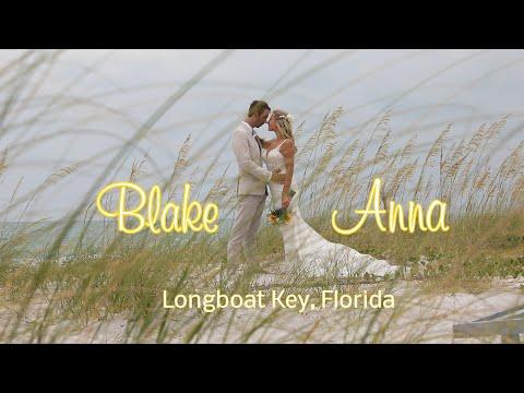 wedding-at-zota-beach-resort,-longboat-key