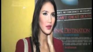 Download Video Aulia Sarah Ingin Cantik Apa Adanya MP3 3GP MP4