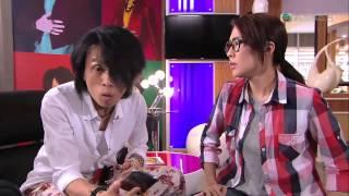 My盛Lady - 第 14 集預告 (TVB)