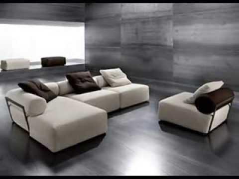 estilos de decoracion decoracion minimalista parte 1