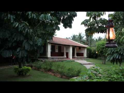 [Home Tour] Design Inspired by South Indian Village Home