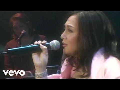 Sharon Cuneta - To Love Again