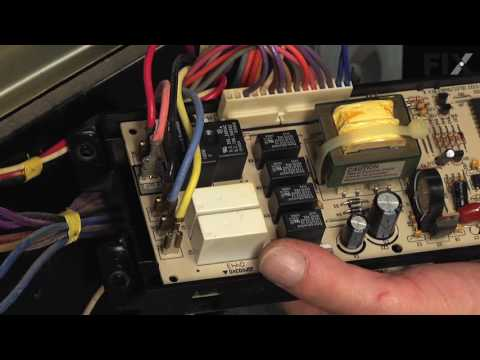 hqdefault?sqp= oaymwEWCKgBEF5IWvKriqkDCQgBFQAAhkIYAQ==&rs=AOn4CLDMnpS0sRYWy3faclmCGJXq7Y42hg replacing the electronic control board in an electric range youtube  at crackthecode.co