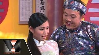VÂN SƠN #17 | Trùm Sò Mắc Nạn | Văn Chung, Chí Tài, Bé Mập, Giáng Ngọc |  Nụ Cười Và Âm Nhạc.