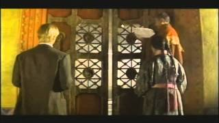 Seven Years In Tibet Trailer 1997