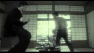 Yukihiro takahashi - Stay close