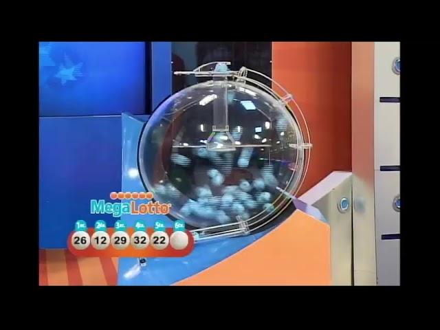 Loteka Lotería Electrónica Sorteo 07:55 PM 05-04-2021