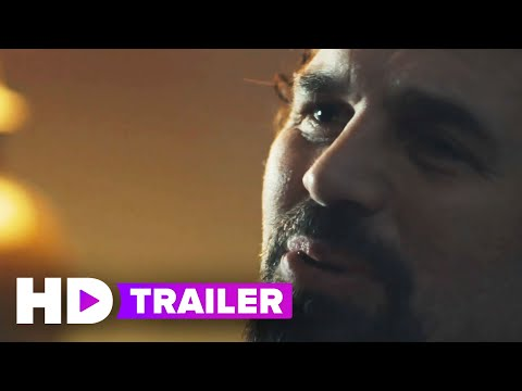 I KNOW THIS MUCH IS TRUE Trailer (2020) HBO