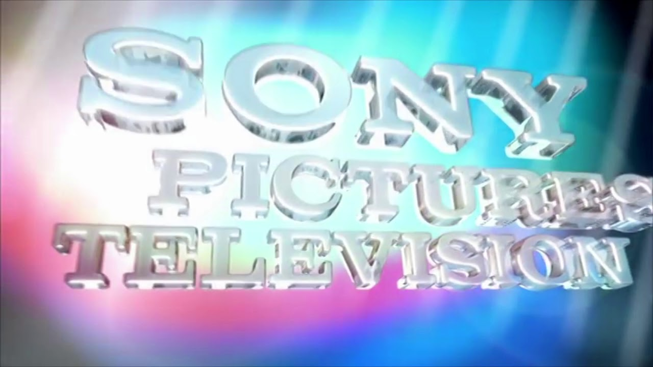 Golly/Darren Star Productions/Sony Pictures Television (2006)
