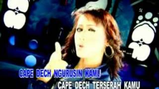 Video 03 Melinda - Cape Dech (HQ) download MP3, 3GP, MP4, WEBM, AVI, FLV Oktober 2017