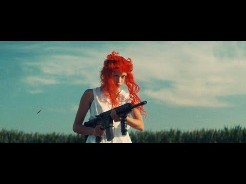 Youtube: LAYLOW – SPECIAL feat NEKFEU & FOUSHEÉ
