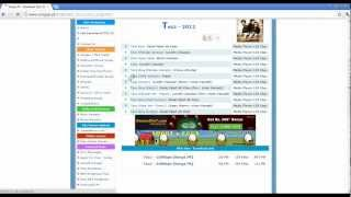how to download songs HQ
