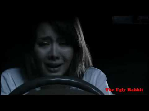 Phobia 2 (Thailand Horror Movie) - The Secondhand Car Dealer (Fourth Segment -
