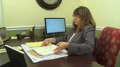 Estate Planning, Probate & Family Law, Law Firm Mara & Mara