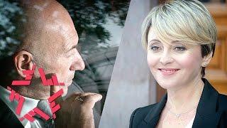Анжелика Варум и Игорь Крутой - Опоздавшая любовь