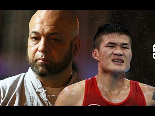 Sợ thua Trương Đình Hoàng - Flores ra điều kiện đặc biệt trước lúc giao đấu