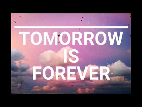 Dolly Parton - Tomorrow is Forever (traducido al español)