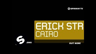 Erick Strong - Cairo (Original Mix)