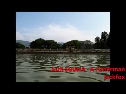 Sur Sudha - A fisherman song (instrumental)