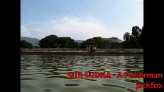 Sur Sudha - A fisherman song (instrumental)