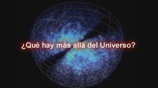 Los límites del Universo ¿Es el Universo finito o infinito?