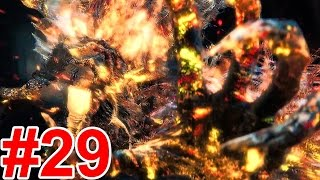 #29【ブラッドボーン】DLC最後のボス!ローレンス!【DLC】【実況】【Bloodborne】 thumbnail