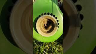Video Allen Scythe Running 141017 download MP3, 3GP, MP4, WEBM, AVI, FLV Agustus 2018
