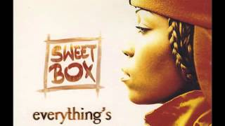 Sweetbox Everything S Gonna Be Alright YouTube