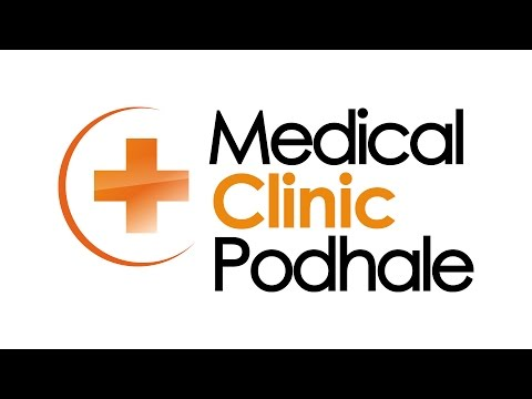 Medical Clinic Podhale