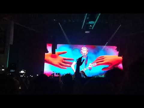 Us and Them Roger Waters
