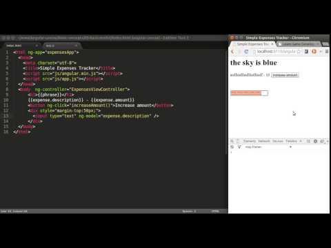 cómo-funciona-el-enlazado-bidireccional-de-angular,-tutorial-de-angular-en-español
