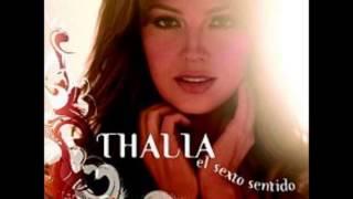 UN ALMA SENTENCIADA ~ THALIA