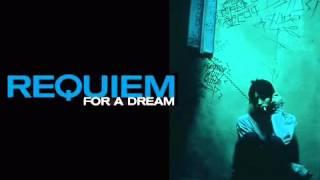 Requiem For A Dream Original Song