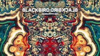 Blackbird Blackbird - Grow Old With Me (Don