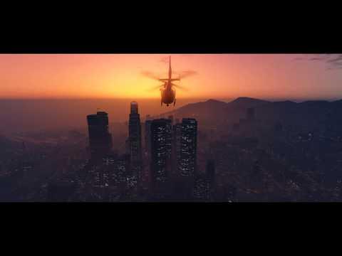 Home | Los Santos Life for GTA V