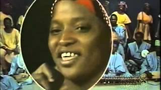 Gambar cover Ensemble Instrumental National du Mali   Dah Monzon Epopée Bamanan