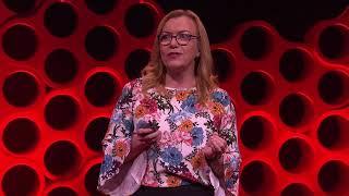 Housing Crisis? How about Housing Solution.  | Nicole Gurran | TEDxSydney
