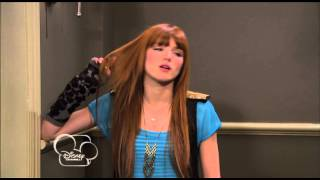 Shake It Up - Embarrass It Up