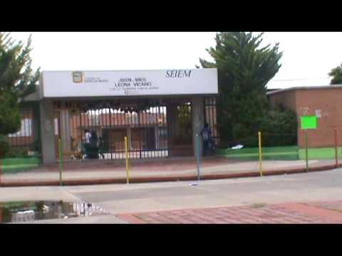 DENUNCIA DE FALTA DE LUGAR EN LAS ESCUELAS DE LA SECC BOSQUES DE LOS HEROES TECAMAC YADIRA