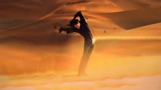 Michael Jackson - Stop Trippin' - VideoMix - GMJHD
