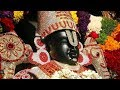 శనివారం రోజు తప్పకుండా వినాల్సిన పాటలు - Venkateswara Swamy Special Songs