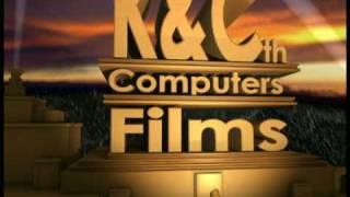 Video kcintro download MP3, 3GP, MP4, WEBM, AVI, FLV Desember 2017