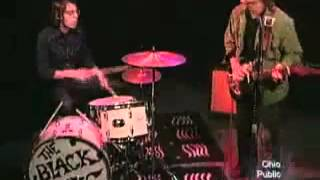 The Black Keys - 10 A.M. Automatic YouTube Videos