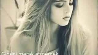 Neden değişmiyorum?..  Çok mu zor gideni merak etmemek #duygusal sözler...