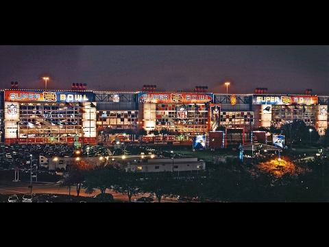 Houston's Super Bowl LI: $250 Million economic impact, who benefits most?