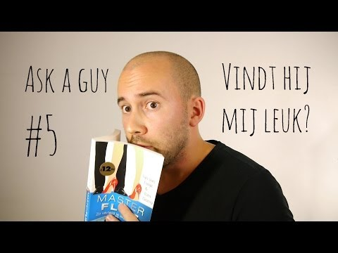 Ontdek of hij jou leuk vindt in 2 fases von YouTube · Dauer:  1 Minuten 46 Sekunden