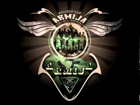 ZLI (D.N.K.) feat. DemoNik (Rhyme Line) - Hipa To Da Hopaning
