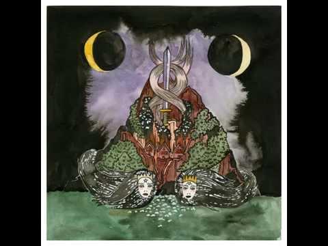 Island Eyes - Island Eyes (Full Album)
