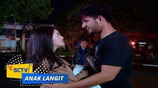 Video Highlight Anak Langit - Episode 559 download MP3, 3GP, MP4, WEBM, AVI, FLV Februari 2018